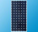 Панель солнечных батарей 315W высокой эффективности Mono для солнечной домашней системы