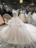 Новые Aoliweiya прибытия свадебные платья