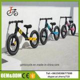 Caliente europeo Ciclo de equilibrio de la bebé de 12 pulgadas /a balancear los Mini Moto