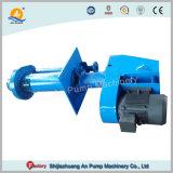 La Chine Gold Mining Haute Capacité de carter de pompe à lisier vertical