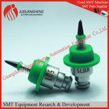 SMT Juki 501 Nozzle E36007290A0 De Juki Nozzle Fabricante
