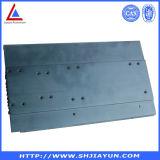 Kundengerechter Ai-Kühler-Aluminiumprofil-Aluminium-Kühlkörper