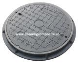 Road FacilityのためのSMC Composite Manhole Cover