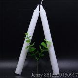 candele bianche pure della Nigeria della candela 21g