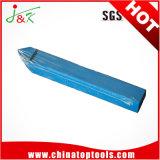 A melhor qualidade de carboneto rodando Ferramentas Torno fabricados na China