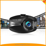 De mini Roterende Sensor van Sony Imx323 van de Camera van het Streepje van de Auto van de Lens
