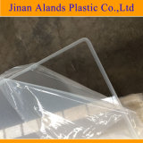 Jinan Factory 100% Virgin material acrylic Sheet Supplier