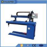 Schweißens-Gerät Huafei hohe Leistungsfähigkeit CNC-TIG