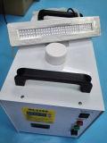 지면 페인트 치료를 위한 TM-LED100 고품질 UV 건조기