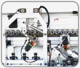 Машина кольцевания края аттестации Ce автоматическая с функциями Premilling