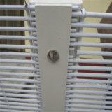 Galvanized/PVCは358塀に塗った(タイプに反上りなさい)
