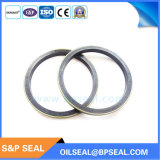 Лабиринтные уплотнения масляного уплотнения Cassete типа 178*208*16/18 Corteco 12018107B