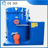 Haiqi Reis-Hülse-Staub-Brenner für Farbstoff oder Dampfkessel
