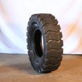 OTR Reifen (1100-16), Ladevorrichtungs-Reifen, Gummireifen
