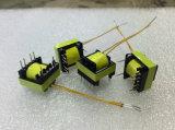 Высокочастотный трансформатор освещения Ee16 для водителя СИД