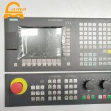 Máquina da imprensa de perfuração da torreta do CNC do tipo de Amada