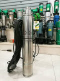 Centrifugal Submersible Screw Pump Price in India