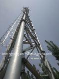 يغلفن فولاذ [3-لغس] شعريّة اتّصالات برج