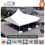 Discount Outdoor Garden Tent, Small Tents Party, Canopy Tent Designs