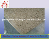 Мембрана самого лучшего HDPE цены Self-Adhesive делая водостотьким с высоким качеством