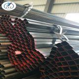 Peso del tubo di ferro nero