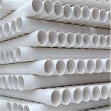 Kunststoff Belüftung-Rohr für Wasserversorgung