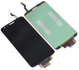LCD+ Screen Digitizer Assembly für Fahrwerk Optimus G2 D800 D801