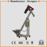 Screw Feeder Conveyer for Sugar and Powder