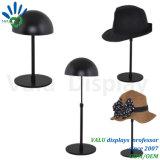 Présentoir en métal Rack pour HAT et capuchon