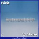O Ce futuro RoHS da iluminação suportou a luz Incorporate da câmara de ar do diodo emissor de luz T5