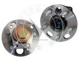 Roulement de moyeu de roue 513012 pour Chevrolet Buick Pontaic etc