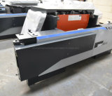 작동 Length 3.2m Smv8 Sliding Table Saw Woodworking Machinery