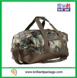 Singolo sacchetto di spalla esterno poco costoso per memoria