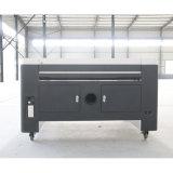 Gemakkelijk stel 1000*600mm/1300*900mm/1600*1000mm/1800*1200mm Graverende Scherpe die Machine O-C in China 80With100With120With150With180W wordt gemaakt in werking