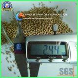 La zeolita de alimentación de 4un tamiz molecular con alta calidad y precio competitivo