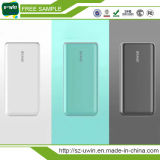 Batería móvil de la potencia de la promoción de la muestra libre