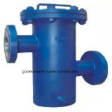 Simplex cesta do filtro (GASB 23)
