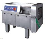 De viande automatique Machine de découpe de Cube