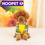 Vêtements Double Dog Color Cut Boy