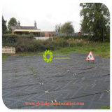 13mm Virgin PE Thick Temporary Roadway