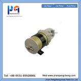 filtro dal separatore di acqua del filtrante di combustibile 900fg per l'escavatore di Racor