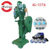 Al117Aの油圧Riveting機械または荷物の作るか、またはRiveting機械