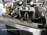 Máquina de encapsulamento (RJWJ Softgel-115B) gel suave e equipamento de enchimento