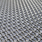 Fabricante da profissão de malha de arame de aço inoxidável para filtro