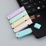 Colorful Lighter Model USB Flash Drive Memory Stick U Disque Pen