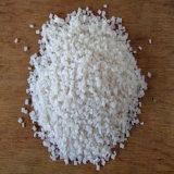 Pp.-Plastikrohstoff für Einspritzung-Polypropylen