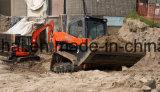 掘削機、地球の発動機、ブルドーザーおよび等のためのディーゼル機関