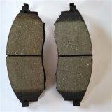 Rilievo di freno di ceramica 41060ar090 D888