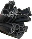 Qingdao ODM High Quality Car Rubber Seal Strip