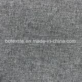 230GM de Mini Matte Melange van de polyester Stof Van kationen voor Eenvormige Stof